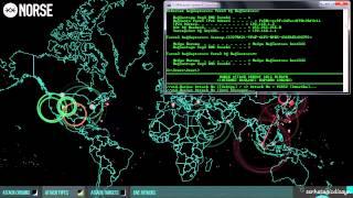 Serhat Dizayn Russian Attack Amerika Saldırı