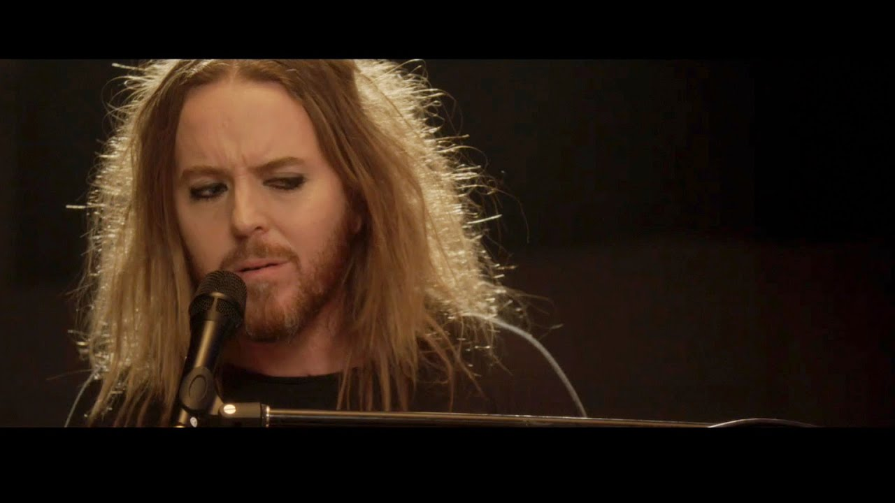 tim minchin prejudice lyrics