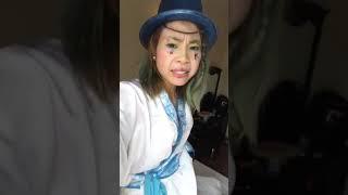 Ngo Vang Xon Xao /BellaSjger17/MarsPrjncessDejeey/ThaiMarsPrjncessDejeey/Bella Hilton /Sarah Lincoln