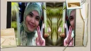 MARHABAN YA RAMADHAN ~ Hadad Alwi