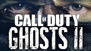 COD Ghosts 2 Information Leaked Again - (Black Ops 3 Multiplayer Gameplay)