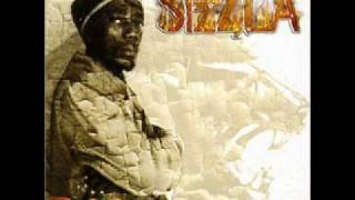 Sizzla - Keep Out A Bad Company.wmv