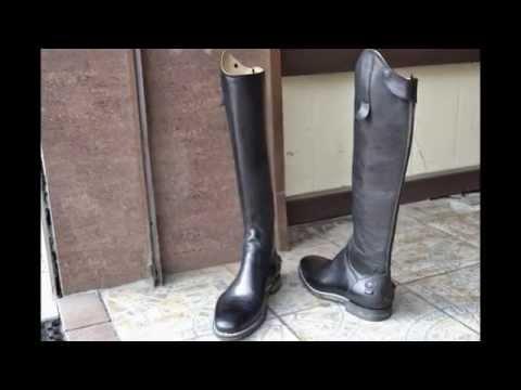 Пошив обуви для верховой езды,,индивидуально по желанию,,,,, +79112672142