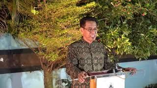 Ibadah Patuwen Kamis, 24 September 2020|| GKJW JEMAAT PARE KEDIRI