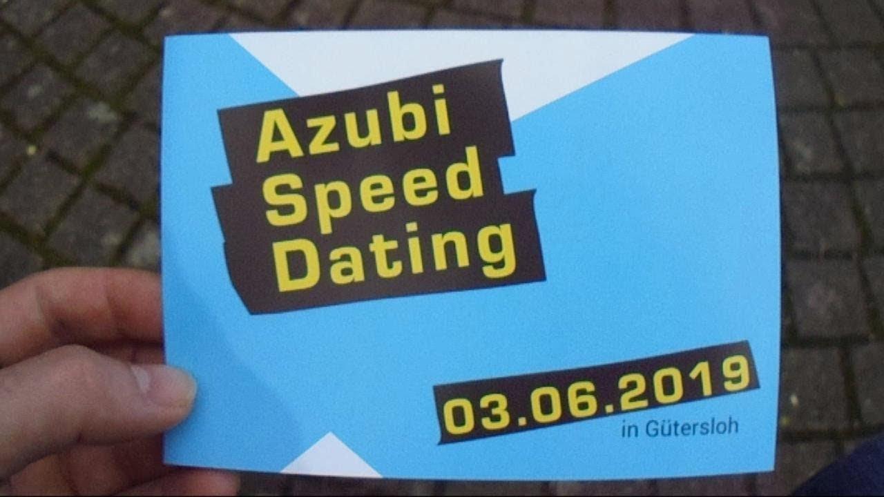 azubi speed dating duisburg 2014 john deere pto hookup