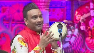Bhole Di Barat New | Master Saleem New Live | #MahaShivratri Special | #MasterSaleem Live 2019
