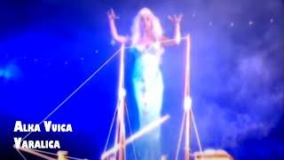 Alka Vuica - Varalica - (Official Video)