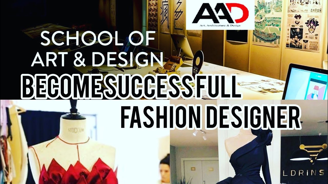 Free Online Fashion Designing Simply One Click Join Now Youtube