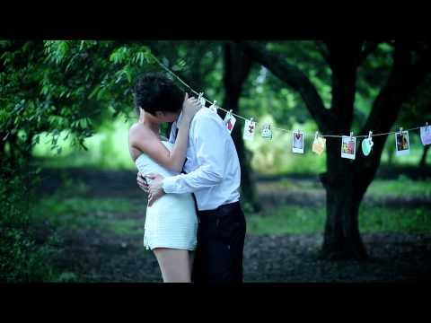 Love story- câu chuyện tình yêu cực kỳ lãng mạng full HD