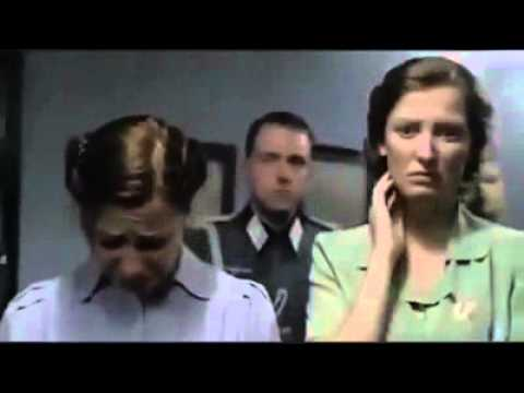 Hitler Compared To Museveni - video courtesy of Moses Kituyi