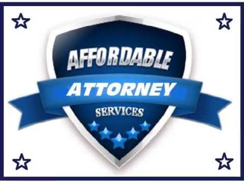 Foreclosure Defense Attorney Tamarac FL Mtg Loan Modification Specialist Short Sale Stop The Banks