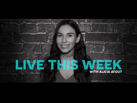 Live This Weekend: Pro Wrestling Chaos & Women's Wrestling Revolution