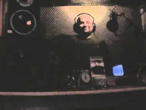 EKO FRESH & G STYLE- EK IS BACK Studio Session (2006)