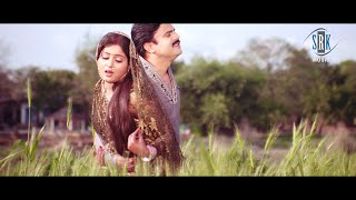 Silsila | Superhit Romantic Full Song | Bhojpuri Movie - Bahurani