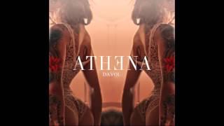 Davol - Athena (Original Mix) [FREE DOWNLOAD]