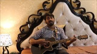 Download Hindi Video Songs - Teri Kami | Akhil | Cover | Jatin