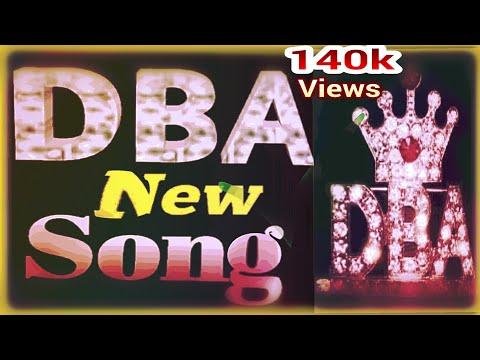 Dba Song | Dba Ifazone | Dba Hamari Jindgi Hai | Indian Song
