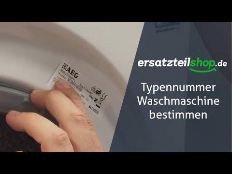 Bosch Kühlschrank Baujahr Herausfinden : Typenschild typennummer waschmaschine seriennummer waschmaschine