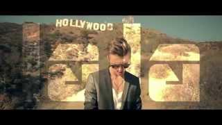 ian thomas lalaland official 2014 music video