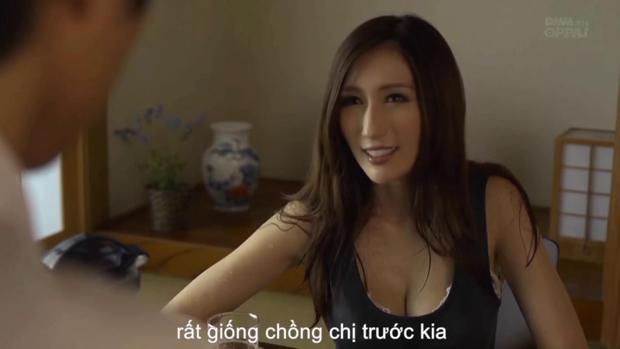 Chị muốn lái em, phi công trẻ - phim sexplanations youtube chăn chuối hội full 2019