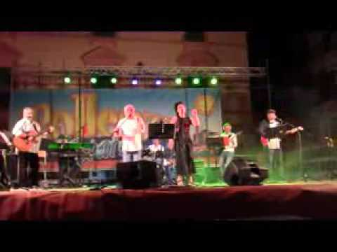 FBT SOUND POLENZA (MC) (74% quality video )