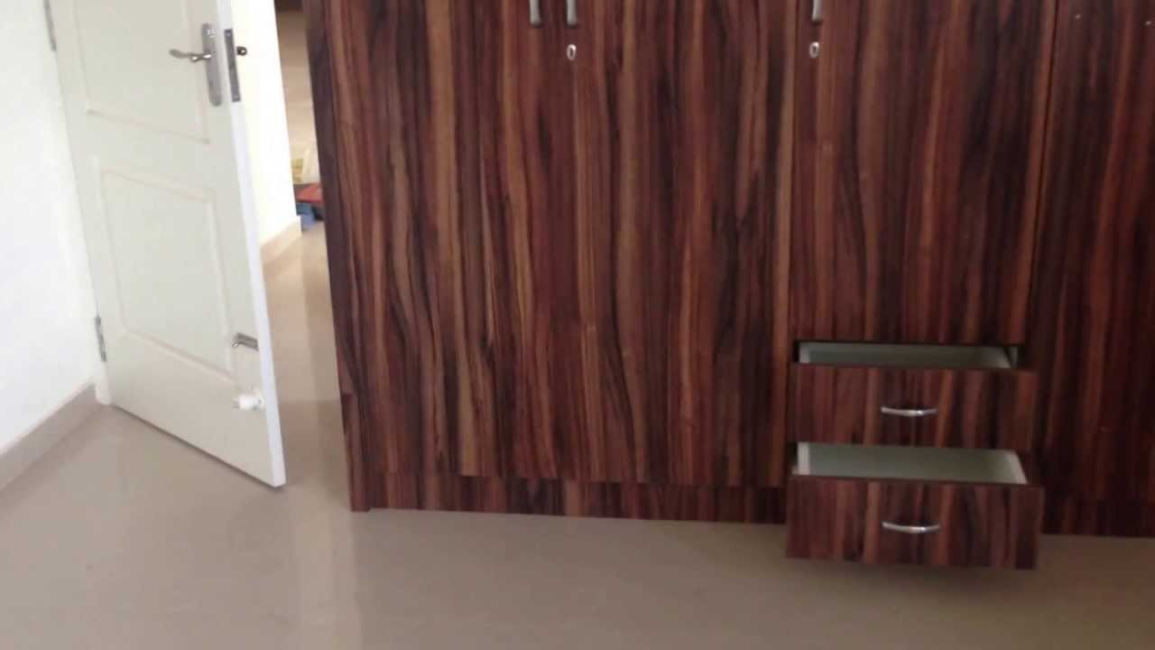 Infinity Kitchen Solutions Wardrobe and Interior Designers Near