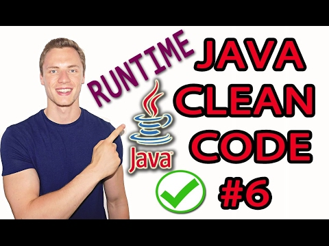 java how to catch runtime exceptions