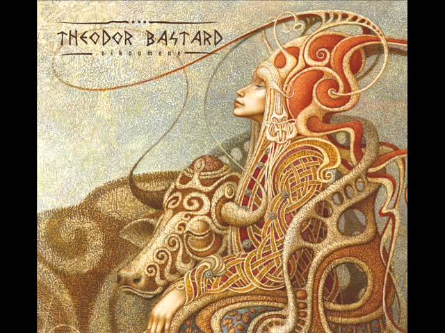 theodor-bastard-anubis-angel-tonchev