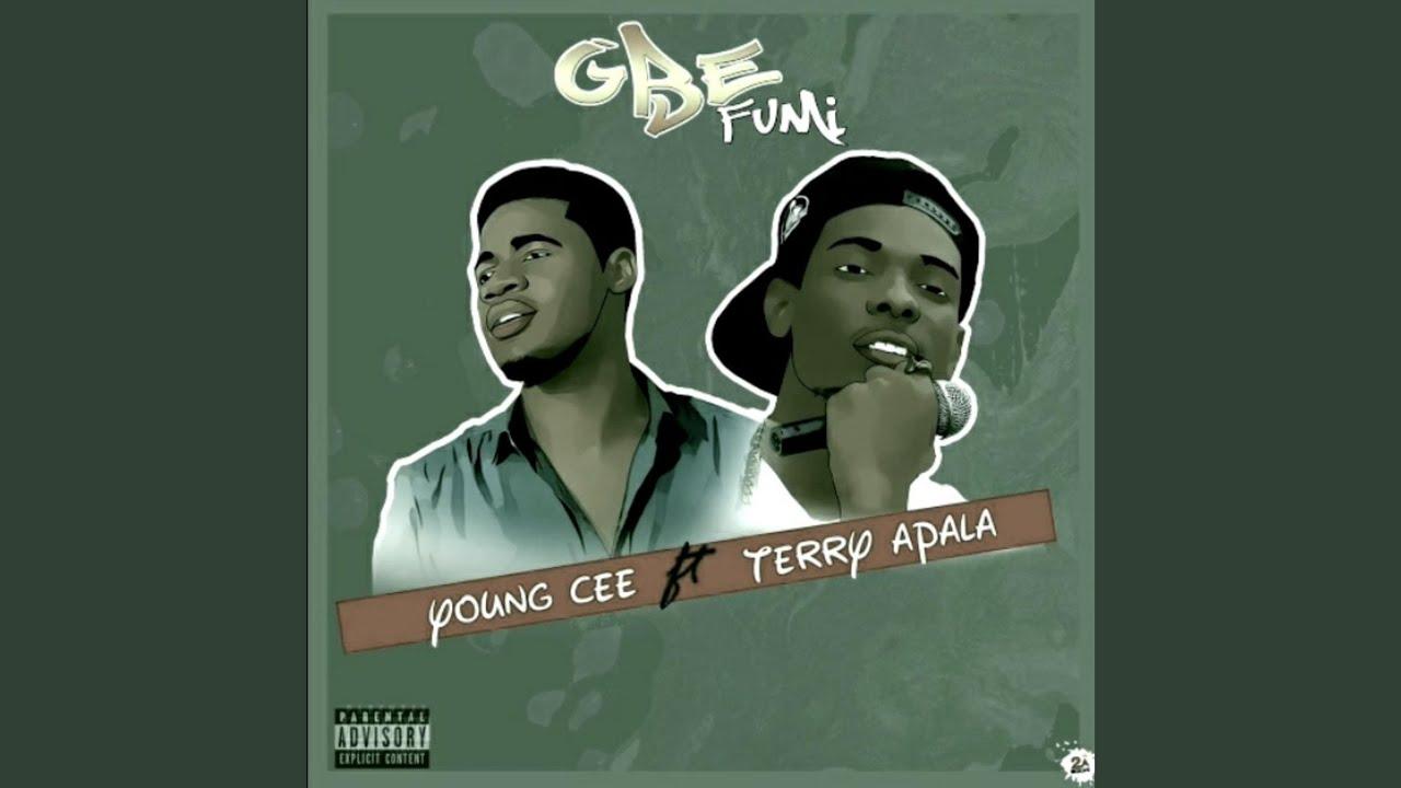 Download Gbefumi