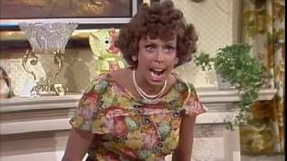"Carol Burnett Show - The Family ""Charades"" (Uncut)"
