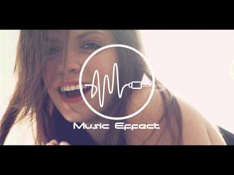 Disclosure - Latch feat Sam Smith [Original Mix]
