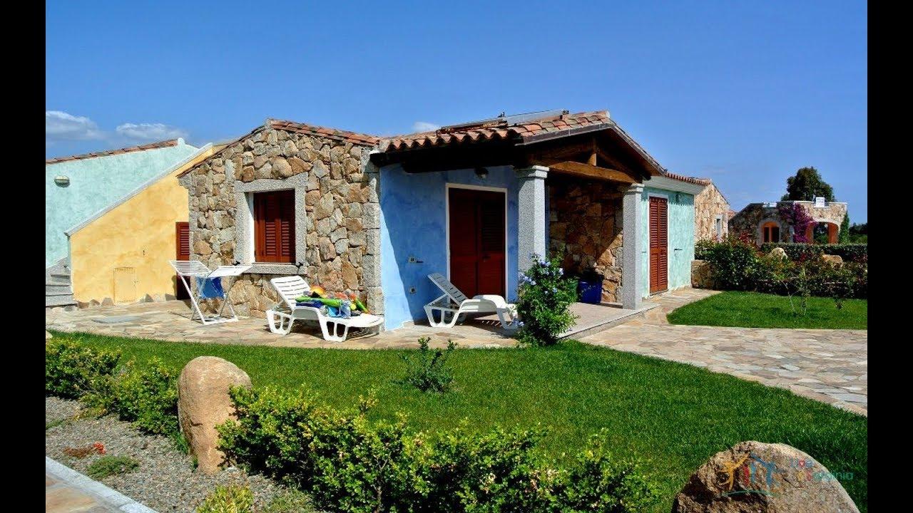 villa for sale sardinia italy haus kaufen in sardinien youtube. Black Bedroom Furniture Sets. Home Design Ideas