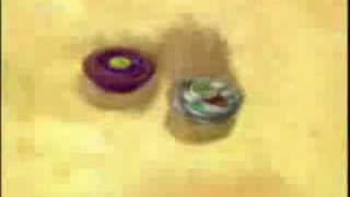beyblade_-=-{Hero will drown}-=-_{Story of the year}
