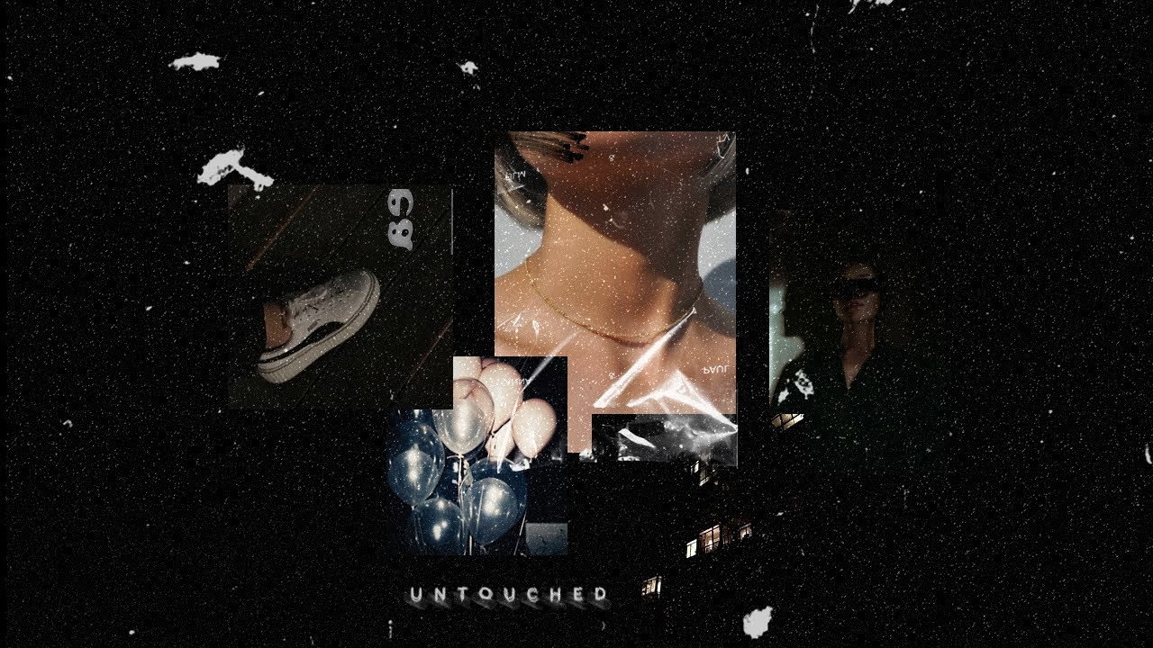 (FREE) Bryson Tiller Type Beat ⑉ ''Untouched''