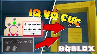 (SECRET 2) ROBLOX | IQ INFINITY NEXT AWARD second MISSION CLUES HIDDEN NPC | Mining Simulator