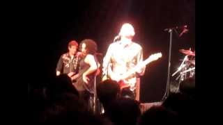 Hoodoo Gurus - Miss Freelove 69 - Live Shepherds Bush O2 London 2010