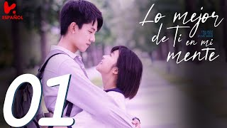 "SUB ESPAÑOL | THE BEST OF YOU IN MY MIND ""Lo mejor de ti en mi mente"" EP 01"