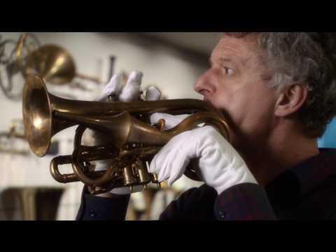 Swisslos: Stiftung Instrumentensammlung Burri (BE)