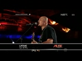 Netral - Lintang - Garuda Di Dadaku (Live at Music Everywhere) **