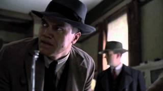 """Boardwalk Empire- Season 1 Episode 3- """"Broadway Limited"""" Rev"""
