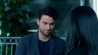 connor walsh being an underappreciated gay icon for 8 min and 14 sec