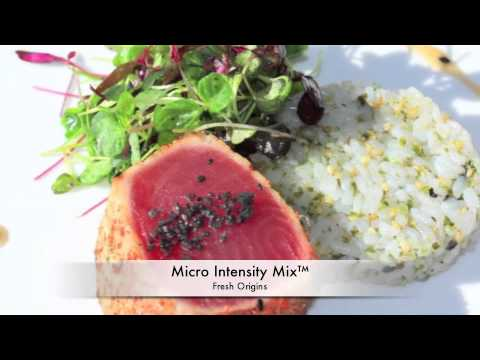 Fresh Origins Microgreens - San Diego Small Farm