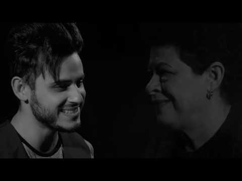 Homenagem Dia Das Mães - 11 Vidas ( Edu Moraes) Clipe Oficial