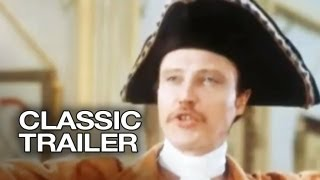 Puss in Boots Official Trailer #1 - Christopher Walken Movie (1988) HD