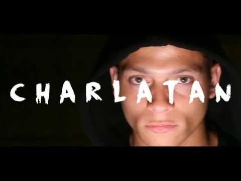 Braydon - Charlatan (Net Video)
