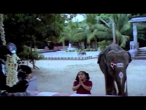 Deiva Kuzhanthai   Tamil Full Movie   Baby Sridevi & Vaishnavi