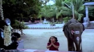 Deiva Kuzhanthai | Tamil Full Movie | Baby Sridevi & Vaishnavi