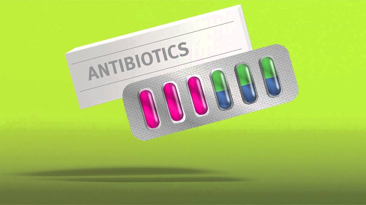 Gyógyszerek a don ízületeinek fájdalmaira Téves riasztás: autoimmun folyamatok