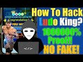 Hack Ludo King Working Trick By Spider Cybersecurity  Mp3 - Mp4 Download
