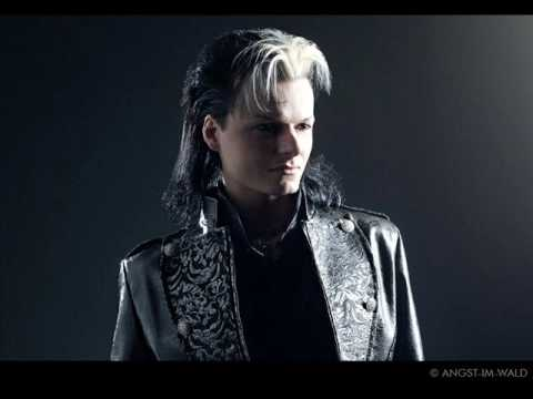 Call me with the voice of Love (Special Version) - Lacrimosa